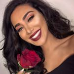 huda-kattan-beauty-influencer