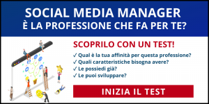 Test-Attitudinale-Social-Media-Manager