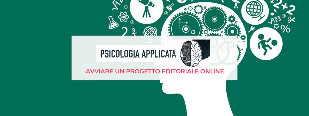 psicologia applicata