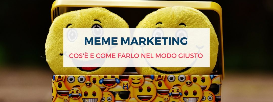 meme marketing copertina