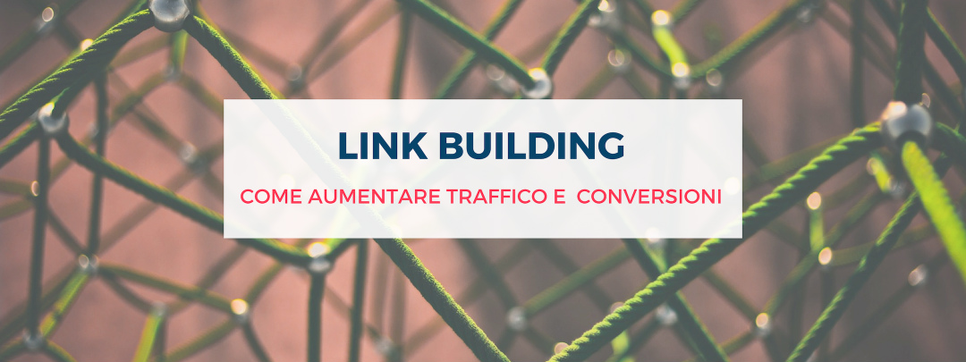 Link-building-cover