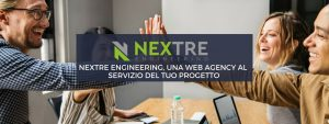 Nextre Engineering