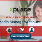 Xplace - Digital Agency
