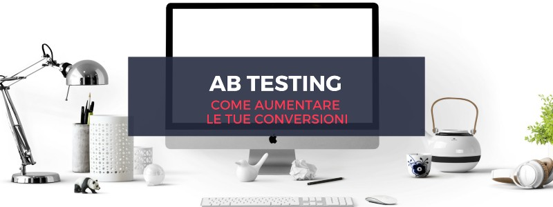 A/B testing digital marketing