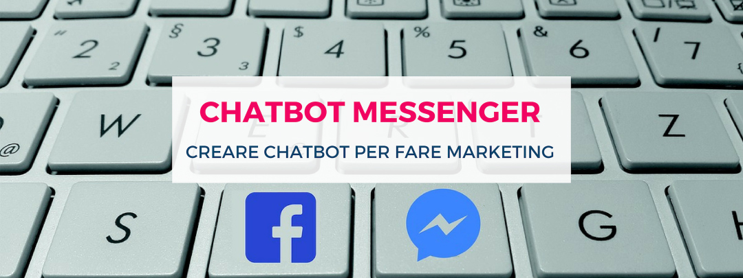 chatbot-messenger-cover