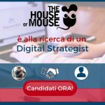 TheHouseOfMouse