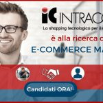 IC Intracom Italia SpA