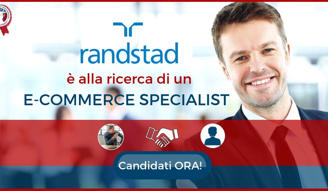 e-commerce-milano-randstand
