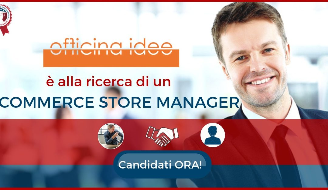 e-commerce-store-manager-milano-officinaidee