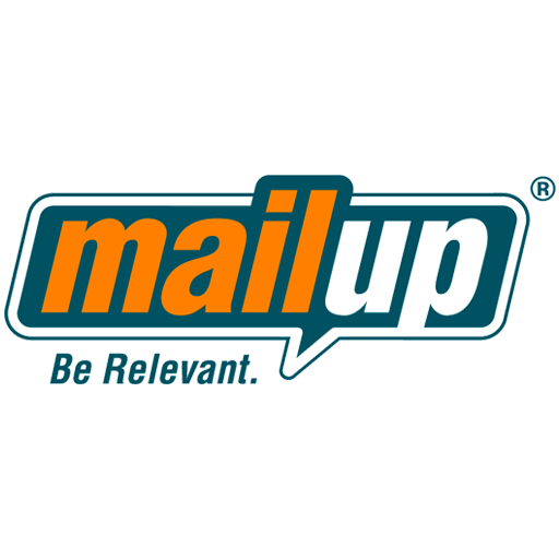 email automation marketing mailup