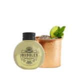 Mr bubbles Moscow Mule