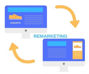 remarketing cos'è