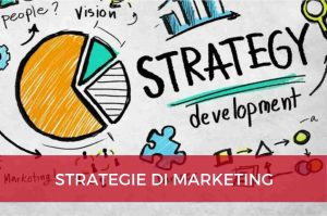 strategie_di_marketing