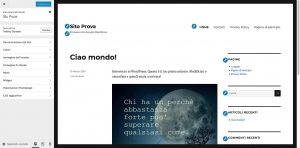 wordpress-personalizza