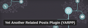 yet-another-related-posts-plugin-
