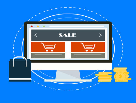 Come fare un sito e-commerce: i 7 pilastri