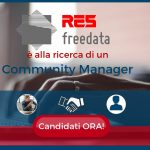 RES Freedata