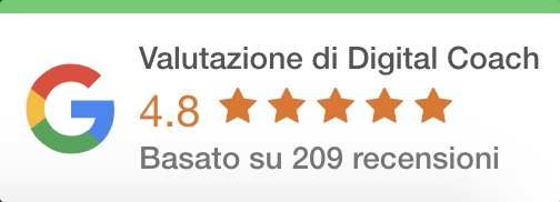 badge-recensioni-google-digital-coach-float