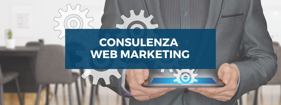 consulenza-web-marketing-cover