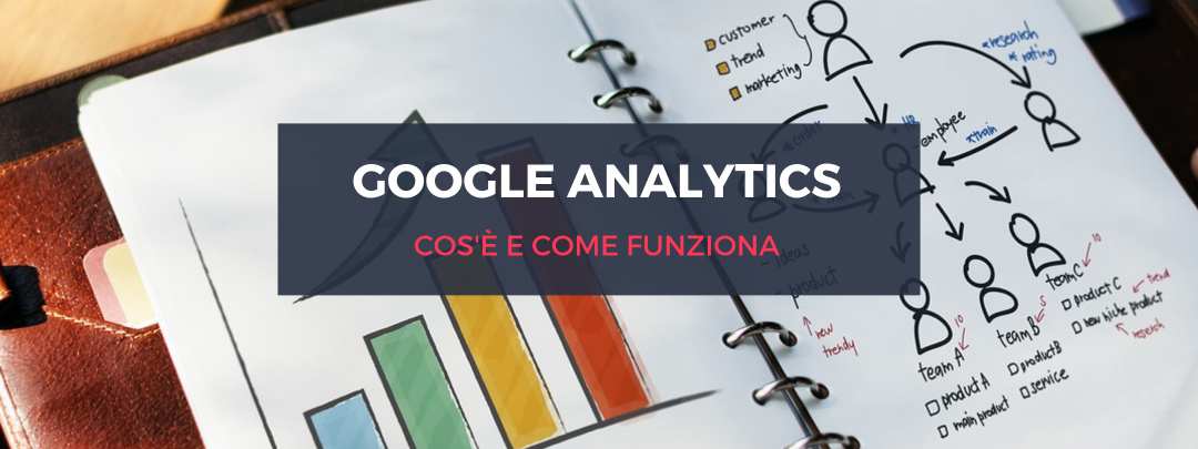 google-analytics-cover
