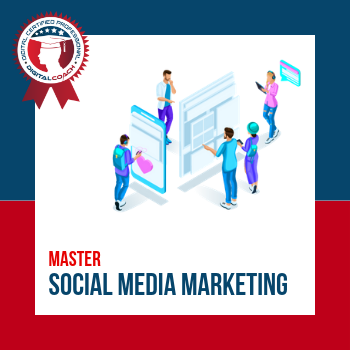 Scopri il Master in Social Marketing