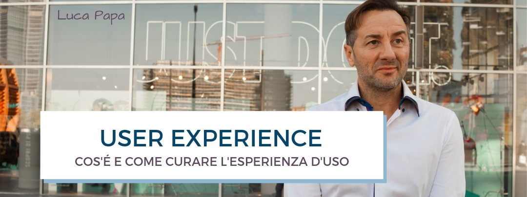 user-experience_cro specialist