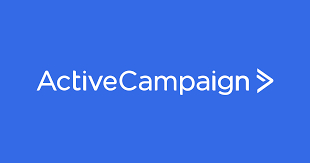 ActiveCampaign - Marketing Automation Software