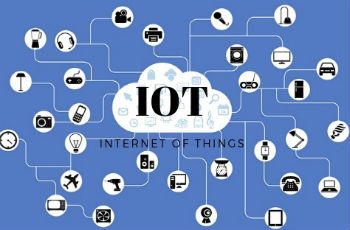 IOT- Internet- of- Things