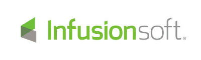 Infusion Soft - Funnel Marketing Tool