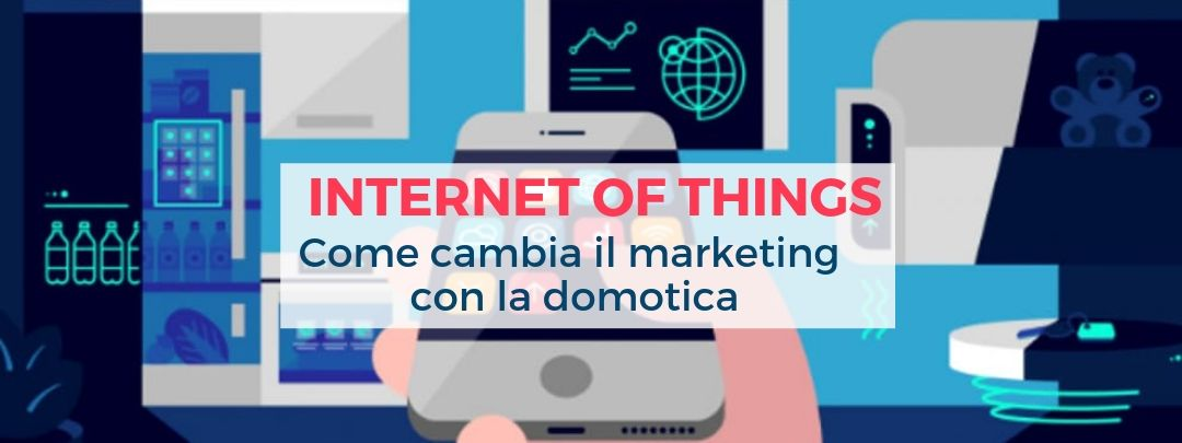 Internet- of- Things