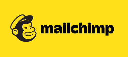 Mailchimp - Marketing Funnel Software