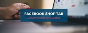facebook-shop-tab