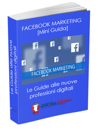 Ebook Facebook Marketing