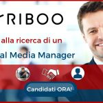 Triboo Group