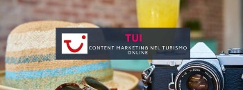 content marketing turistico