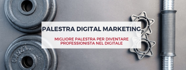 palestra-digital-marketing-cover