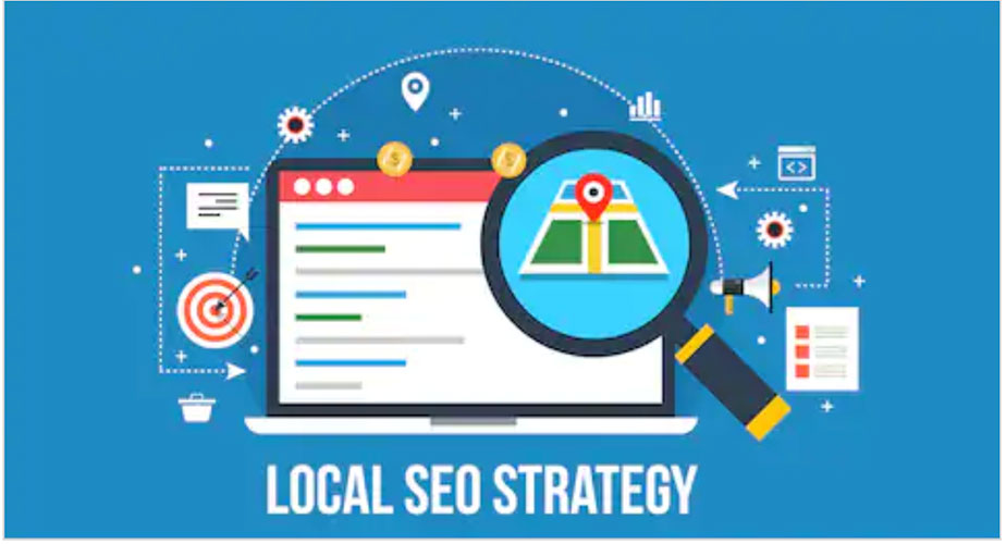 perche-investire-nella-local-seo-