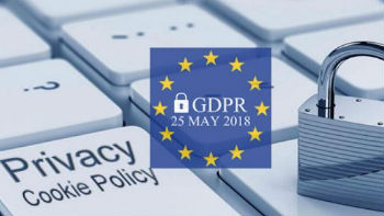 privacy-cookie-policy-GDPR