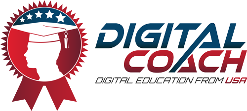 corso web marketing di digital coach