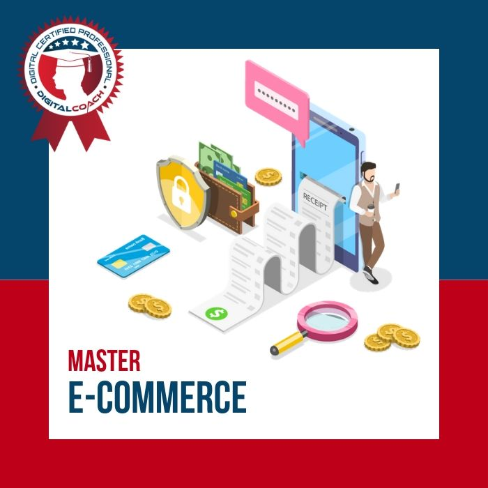 gestire e-commerce