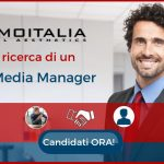 Promoitalia Group