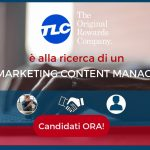 TLC Marketing Worldwide