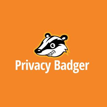 Strumenti per garantire la privacy sul web Privacy Badger