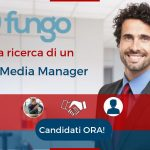 Fungo Marketing
