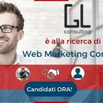 GL Consulting