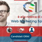 Marketing01