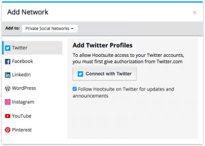 automation-tool-hootsuite