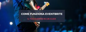 come-funziona-eventbrite-cover