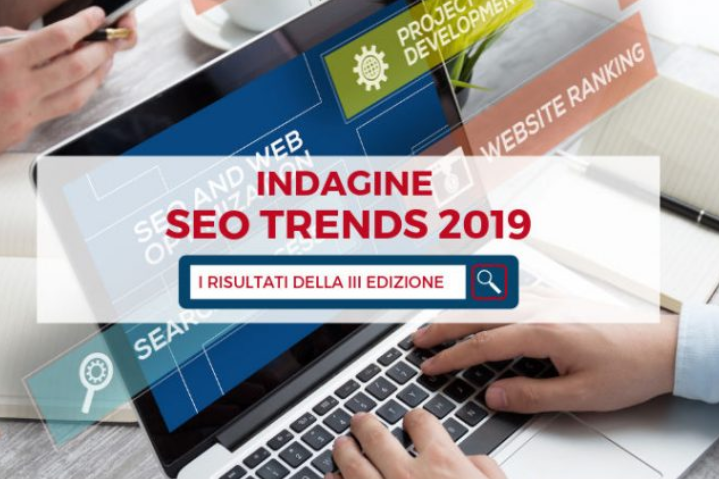 google search news seo trends