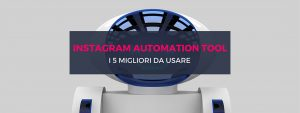 Instagram-automation-tool-cover